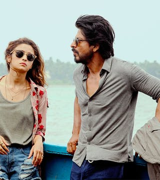 15 dialogues from Dear Zindagi that'll stay timeless!