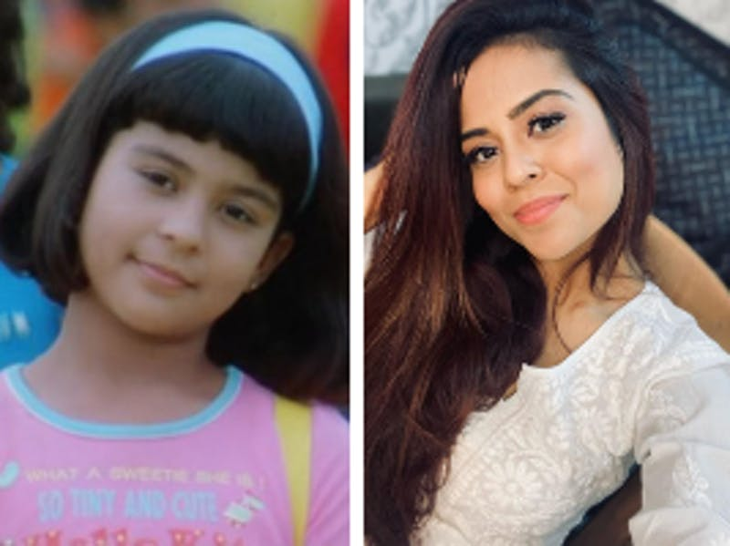 9 Child actors - Then Vs. Now!