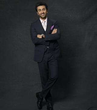 10 things Ranbir Kapoor revealed in his interview with Rajeev Masand