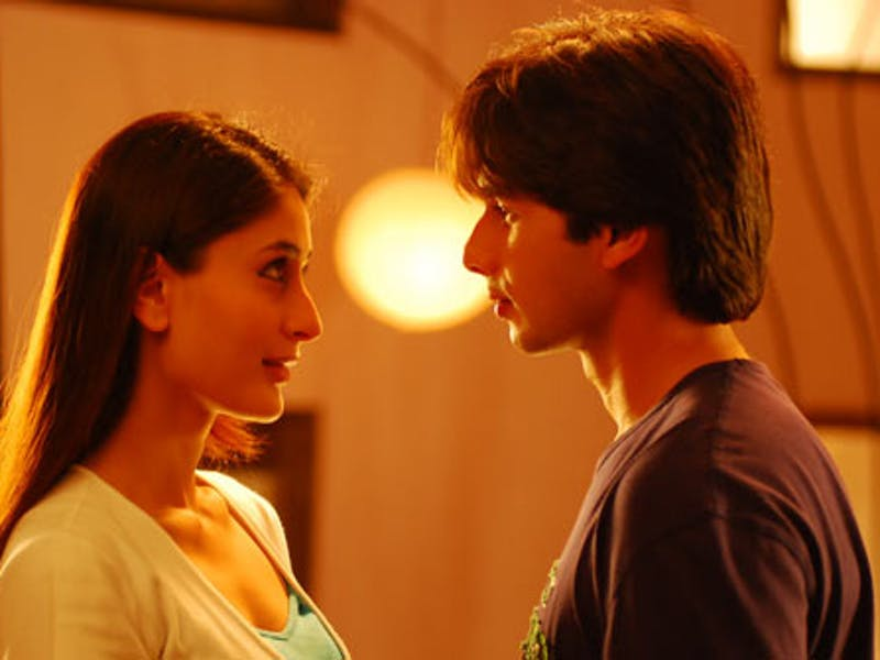 13 best Jab we Met dialogues you should know if you are a true Bollywood fanatic!