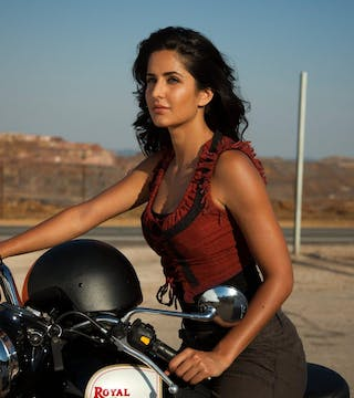 Best roles by Katrina Kaif