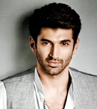 7 Unknown Facts About Aditya Roy Kapur
