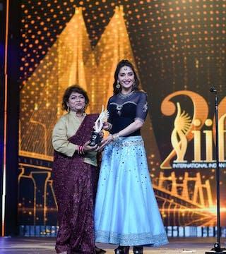 Remembering Saroj Khan's Outstanding Contribution to Indian Cinema
