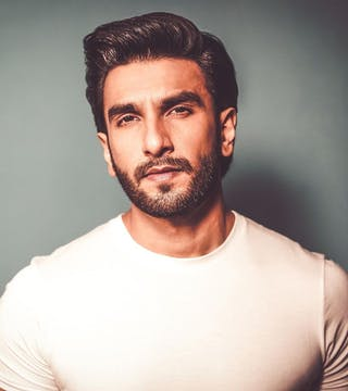 5 movies of Ranveer Singh that are going to release in 2021!