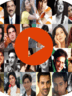 Classic Bollywood songs that we'd love to see remixed