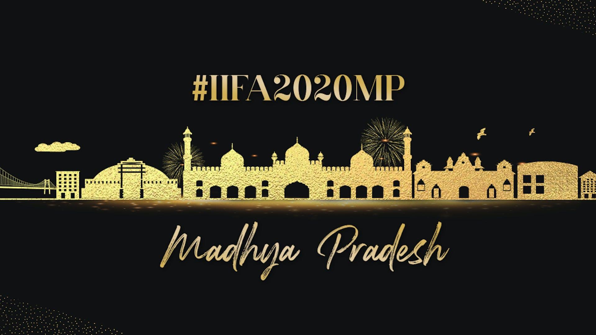 IIFA 2020