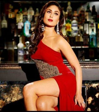 7 movies of Kareena Kapoor Khan that prove she is the reigning queen of Bollywood