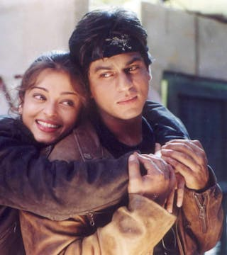 11 Bollywood movies that showcase the sibling bond
