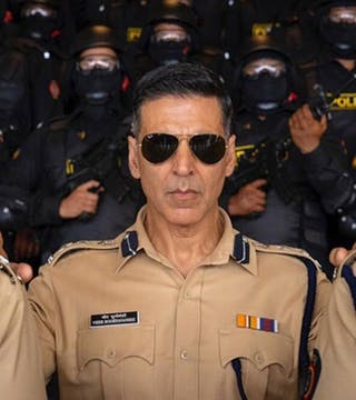 7 Akshay Kumar movies that we're eagerly waiting to watch in 2021!