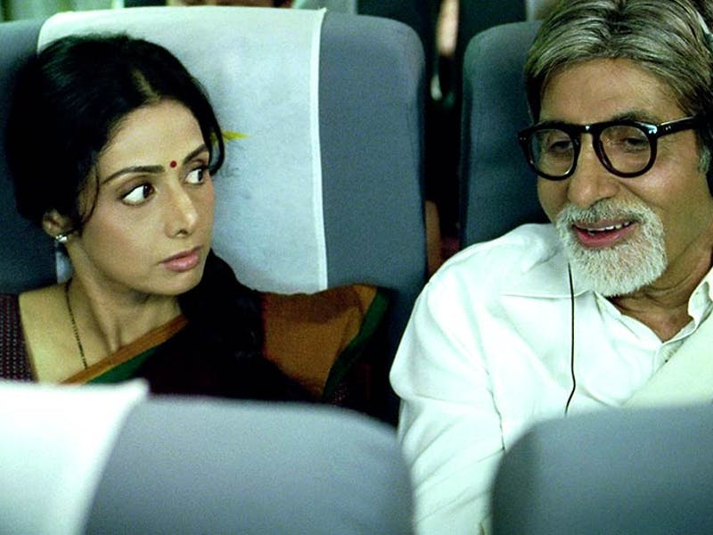 8 best guest appearances in Bollywood movies!