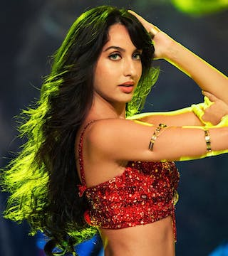 10 Most viewed Bollywood songs on YouTube