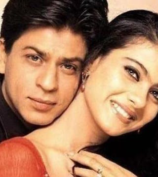 Best on-screen couples in Bollywood