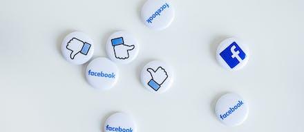Facebook's Shameless Attack on Apple
