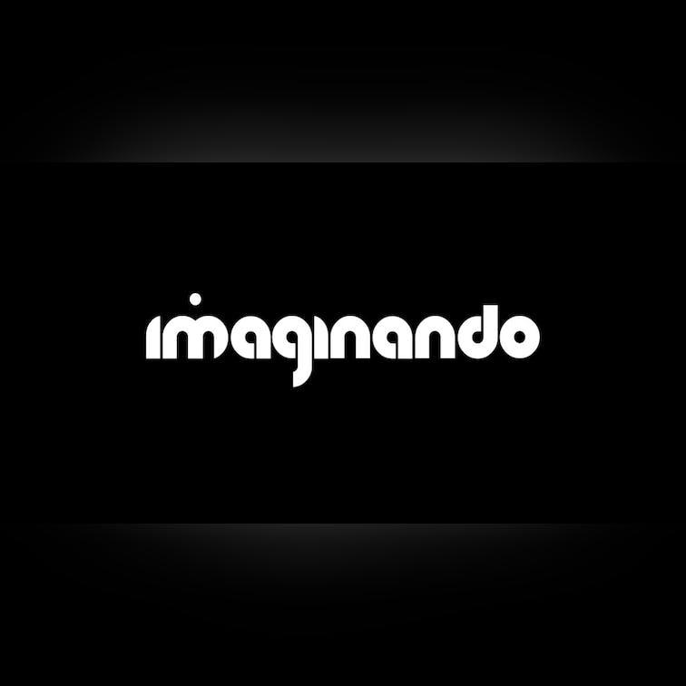 www.imaginando.pt