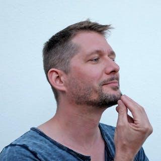 Christian Güder