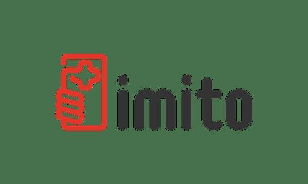 imito Logotype