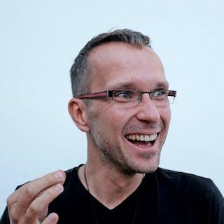 Radek Antoniuk