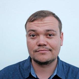 Peter Kulakov