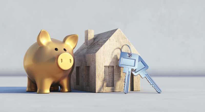 Actualité du crédit immobilier en septembre 2021 par IMOP
