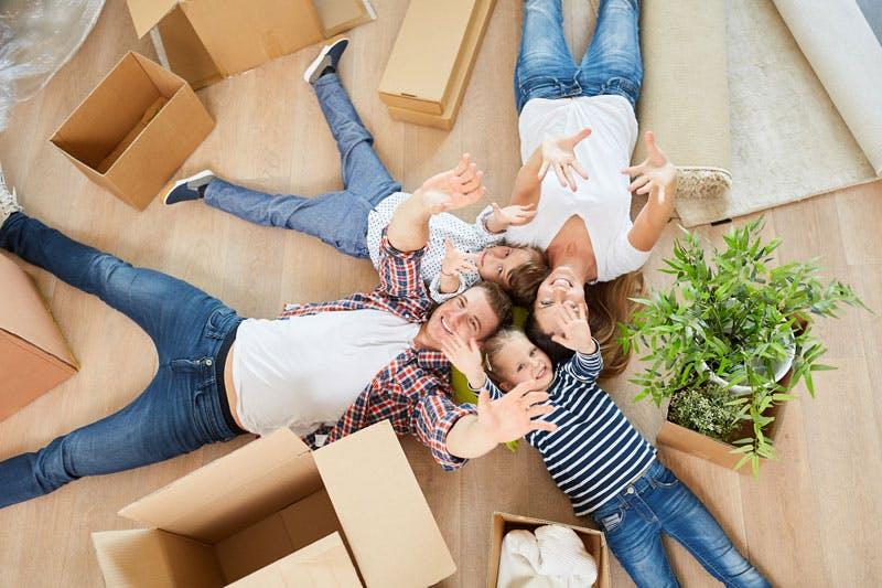 vendre un logement occupé par un locataire : comment faire ? à quel prix ?