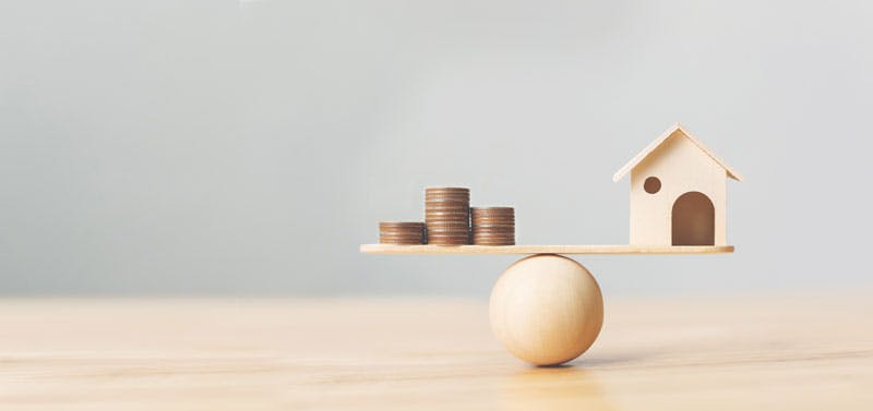comment choisir le bon courtier pour un crédit immobilier ?
