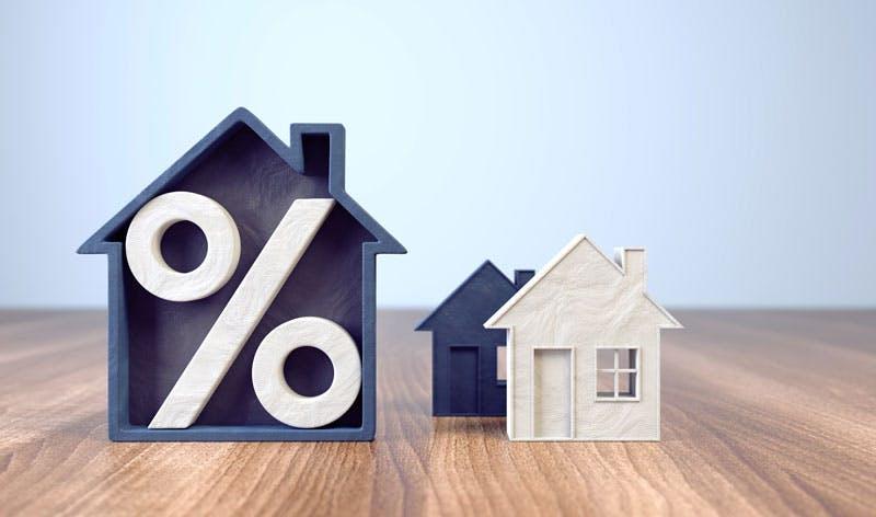 Comment fonctionne le prêt relais pour acheter avant d'avoir revendu son bien ?