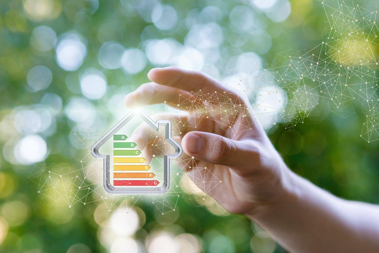 A utilidade do certificado energético