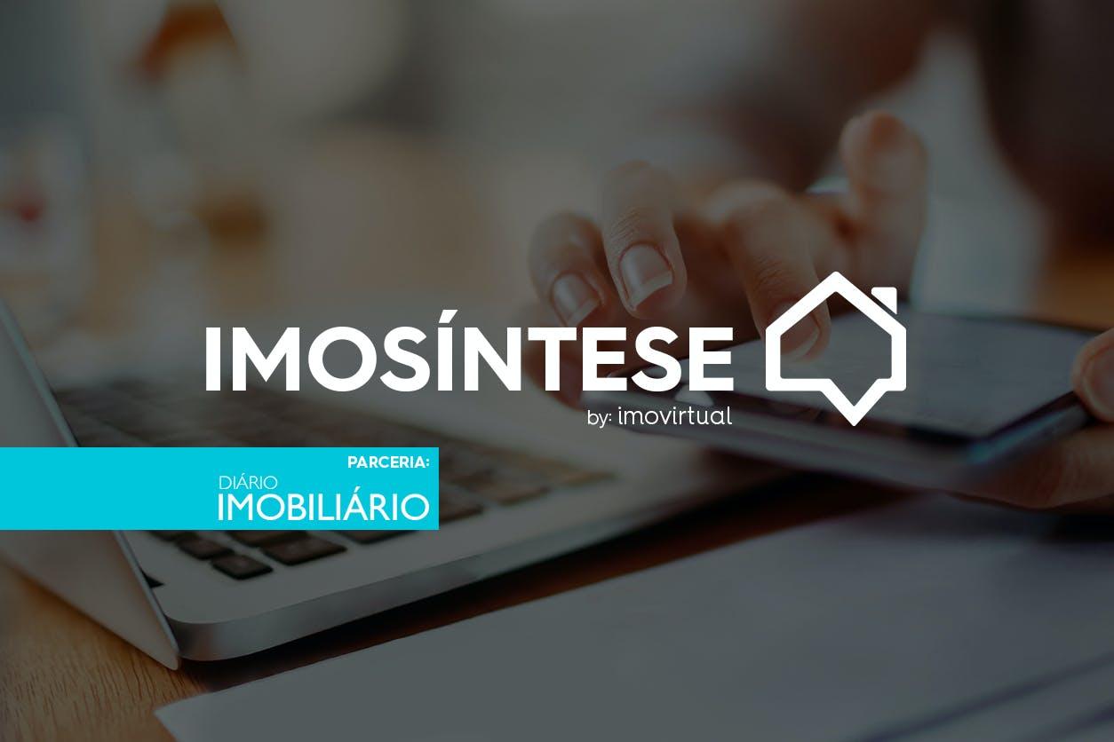 IMOSÍNTESE - NOTÍCIAS 03/05