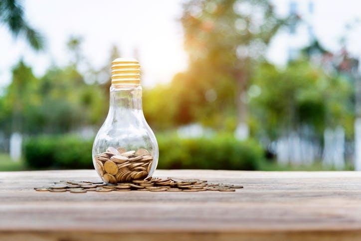 ImoExplica: Como poupar na fatura da luz