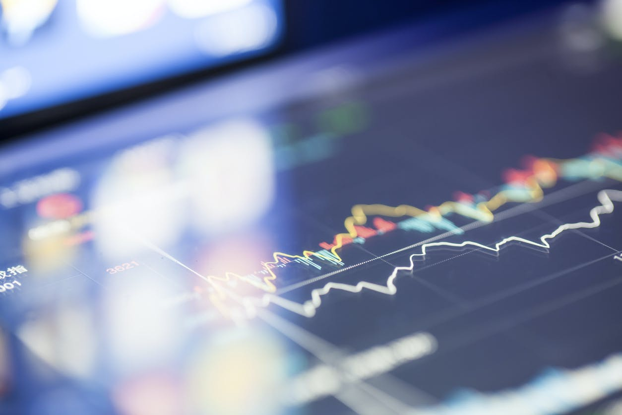 Fundos de investimento imobiliário geriram €10.774M em setembro