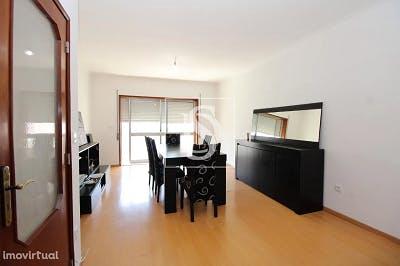 apartamento t2 em gondomar para arrendar