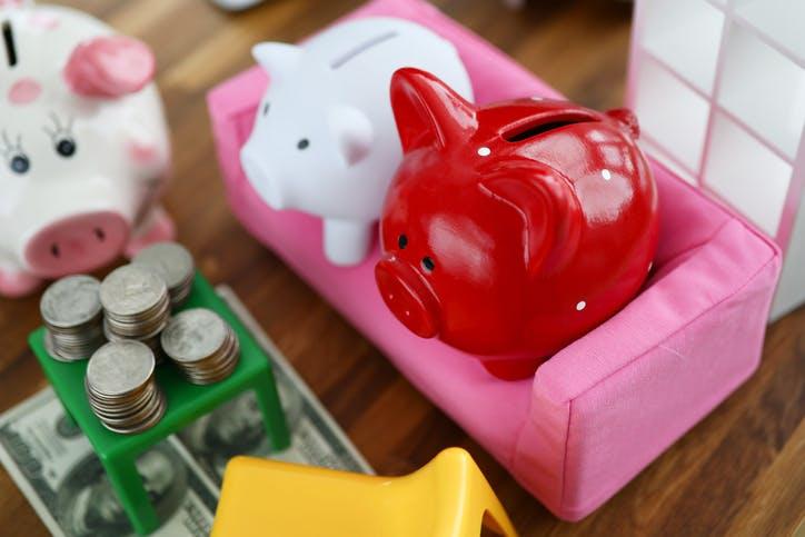 Saiba como pode melhorar as suas condições de crédito à habitação