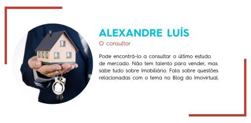alexandre luís imovirtual