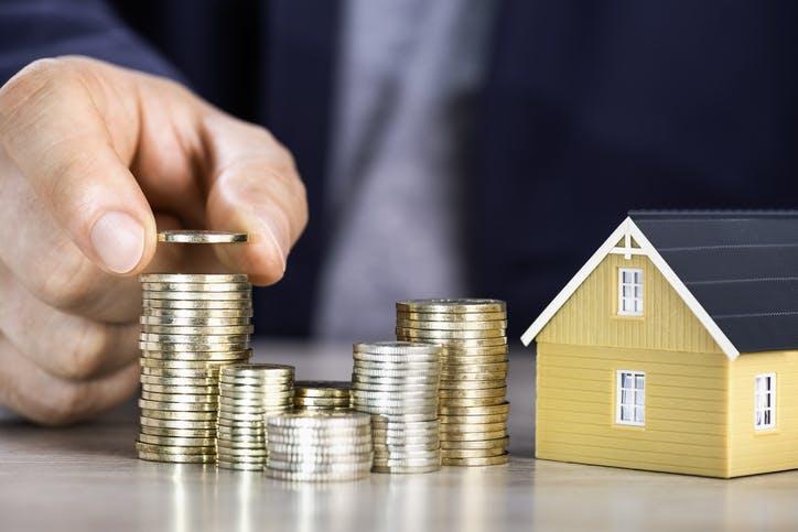 Autoridade Bancária Europeia autoriza novas moratórias de crédito até 31 de março