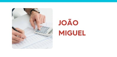 João Miguel Autor Imovirtual Blog