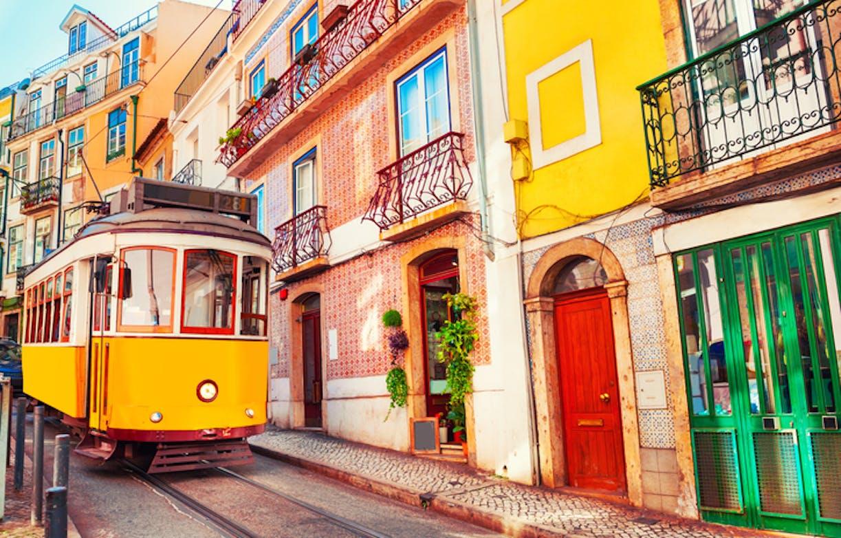 Casas em Lisboa – Onde Comprar Moradia ou Apartamento?