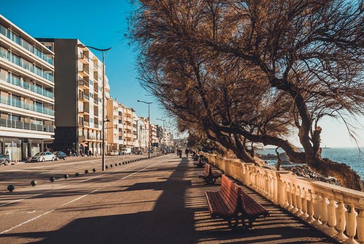 Matosinhos: Casa Acessível já tem nova fase de consultas públicas