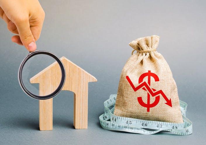Será que as rendas vão aumentar em 2021? E quanto ao IRS, quais são as alterações?