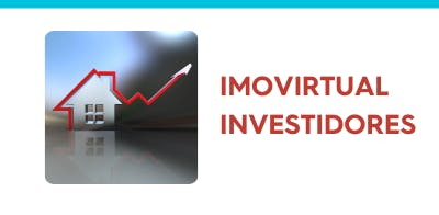 imovirtual investidores