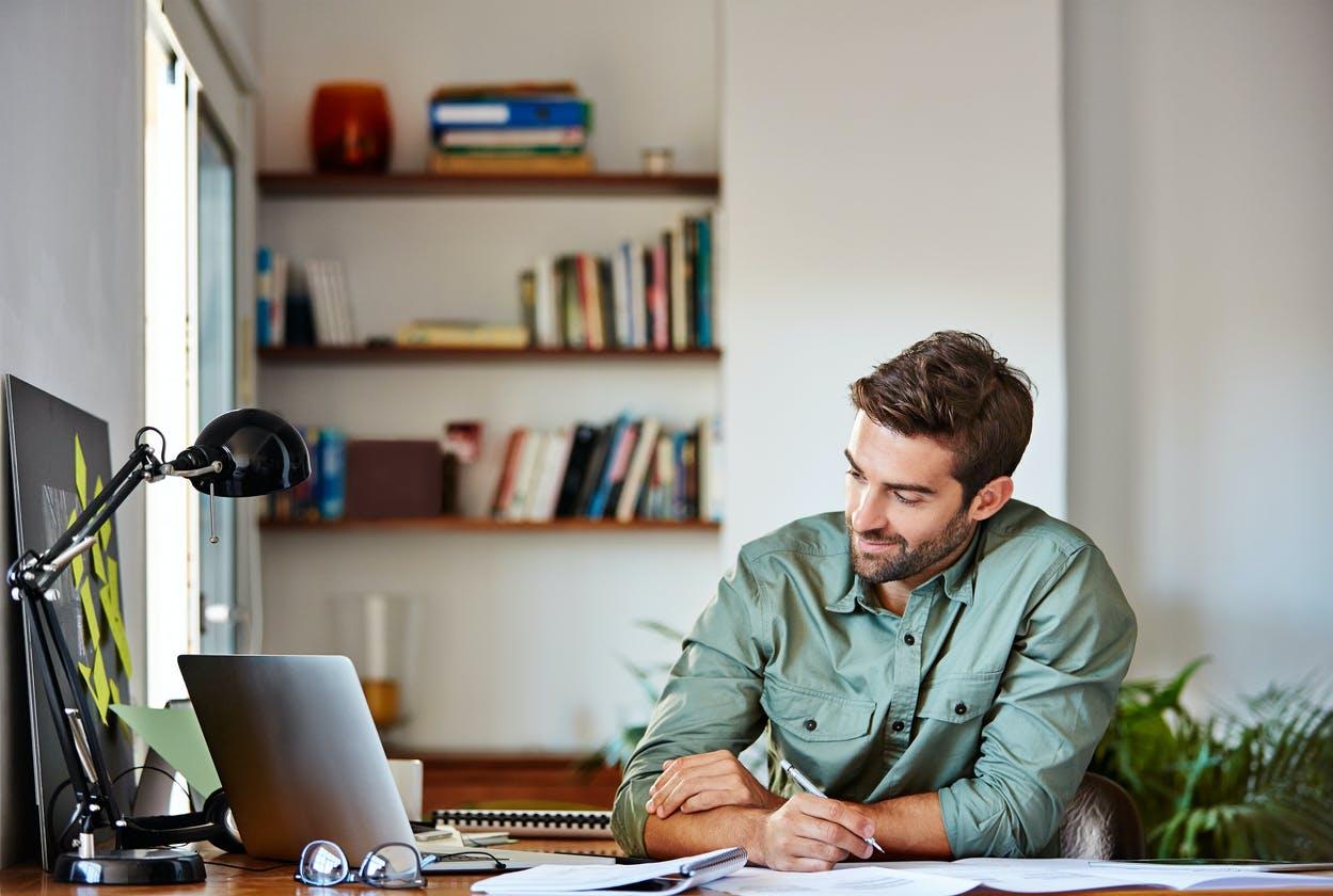 Saiba como organizar os arquivos do seu escritório