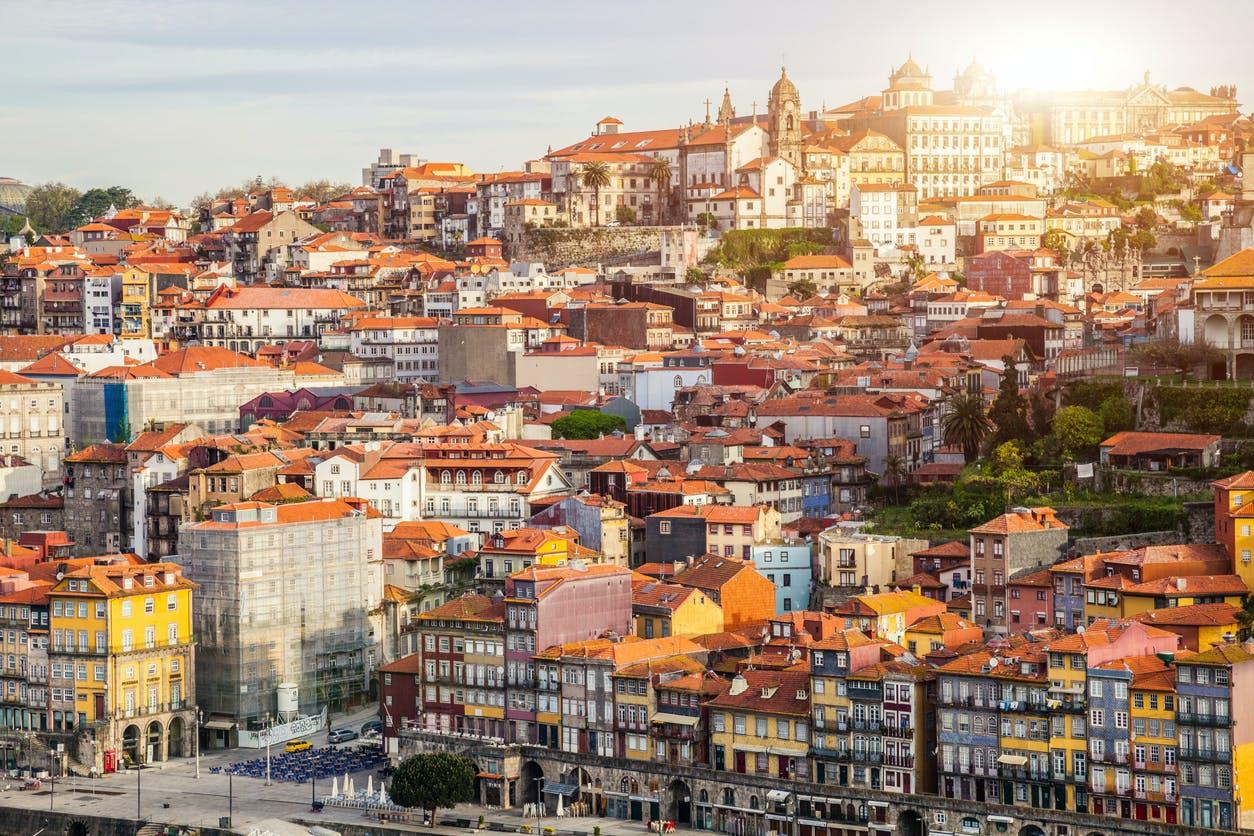 Porto: Obra do Antigo Matadouro arranca em setembro de 2021