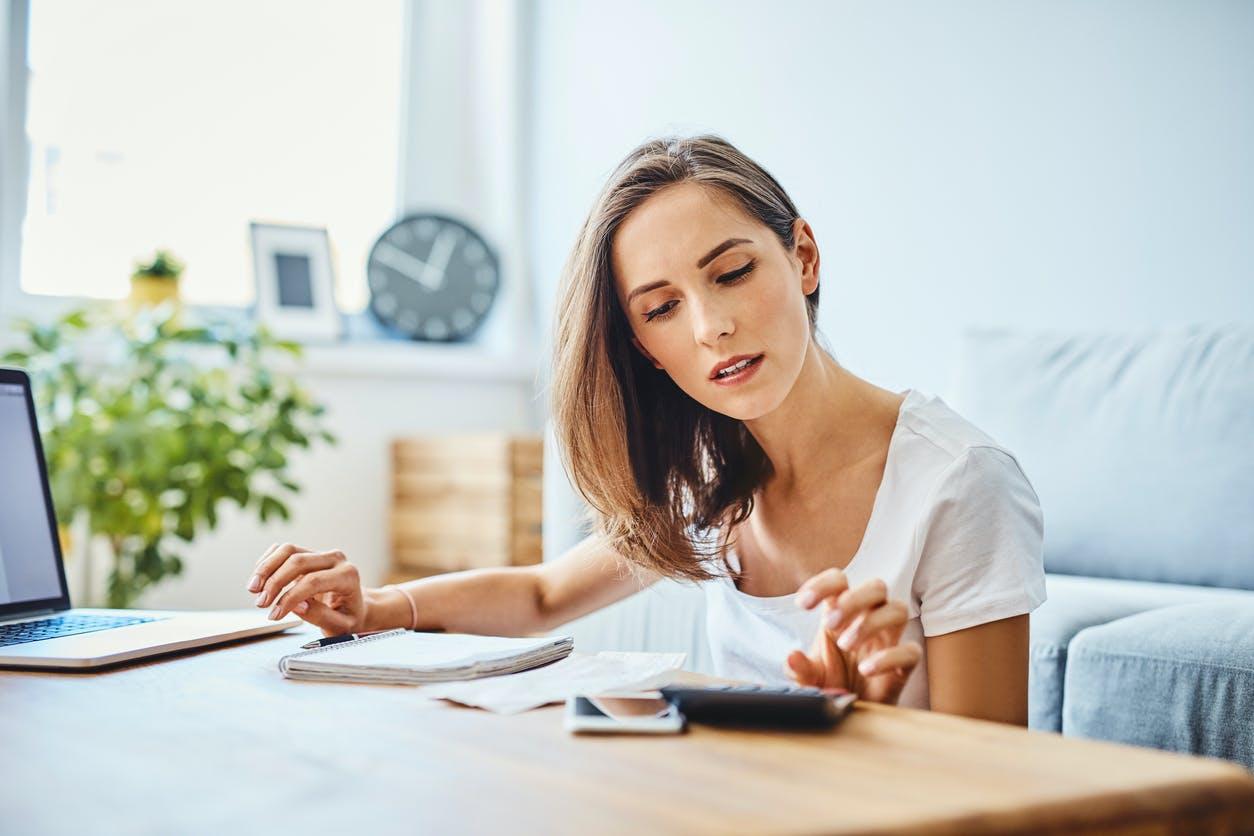 Crédito Habitação: IAD e ITP os seguros que deverá escolher