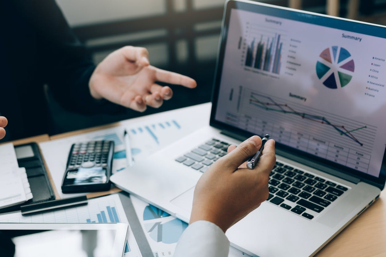 A importância da Taxa Anual Nominal num crédito