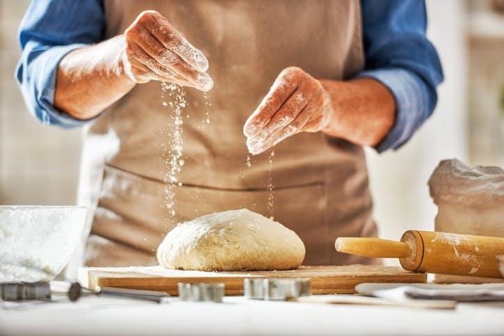 Utensílios para ter em casa e ser um verdadeiro chef de cozinha