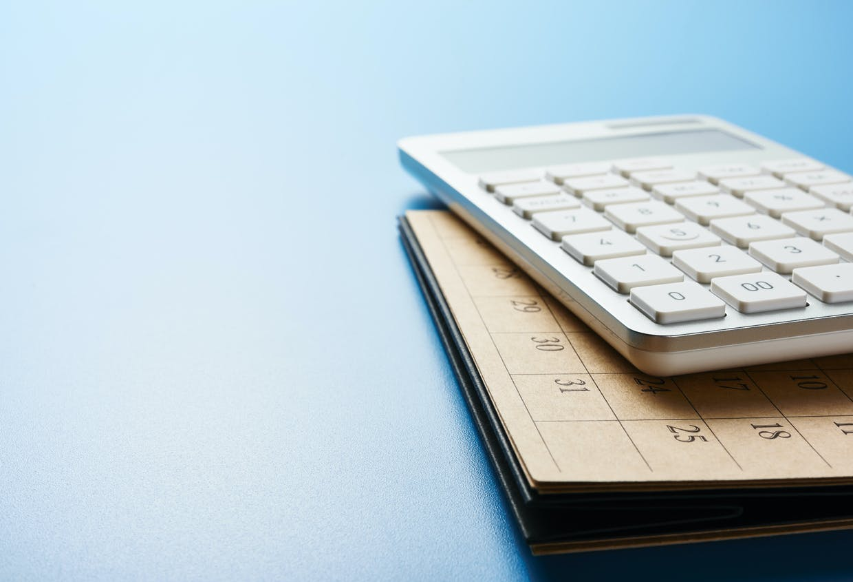 IRS e IRC com planos automáticos de pagamento de dívidas em prestações