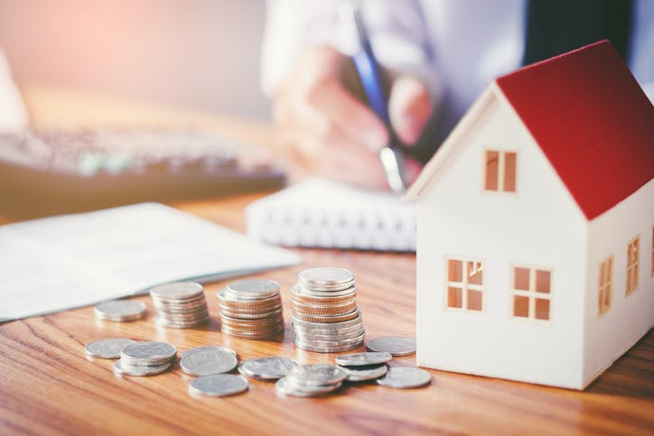 ImoExplica: O que é uma hipoteca?