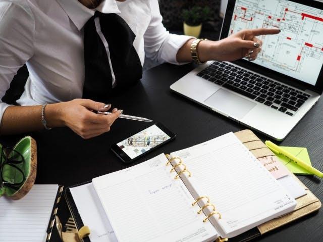 Consultor Imobiliário: qual a sua importância?