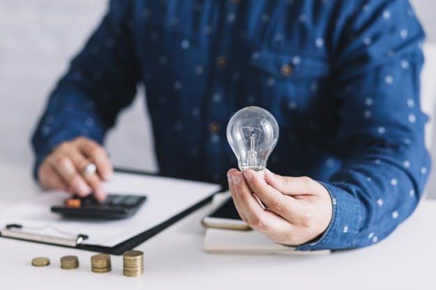 Como avaliar o seu imóvel e valorizá-lo no mercado