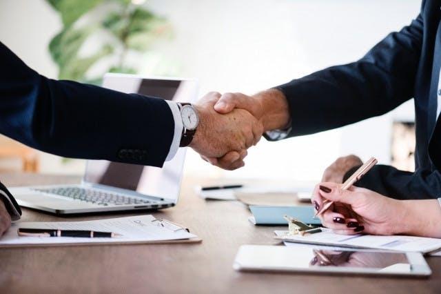 5 Técnicas para negociar o valor do imóvel que deseja