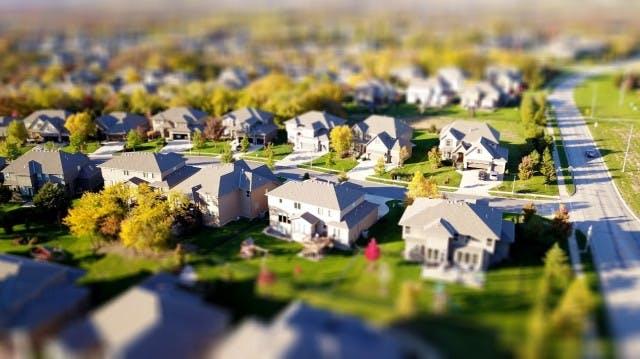 Como escolher o local ideal para comprar casa?